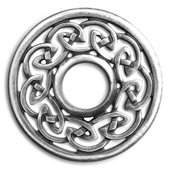 celtic-circle.png