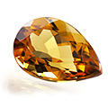 Citrine Meaning, Powers and History-icon