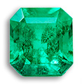 Emerald Meaning, Powers and History-icon