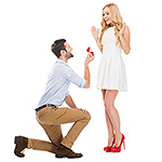 engagement_rings-icon