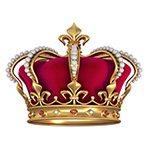 royal_jewelry-icon