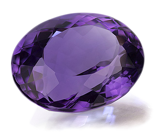 Amethyst Meaning, Powers and History