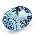 Aquamarine Meaning, Powers and History-icon