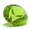 Peridot Meaning, Powers and History-icon