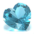 Topaz Meaning, Powers and History-icon