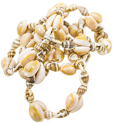 shell-necklace.jpg
